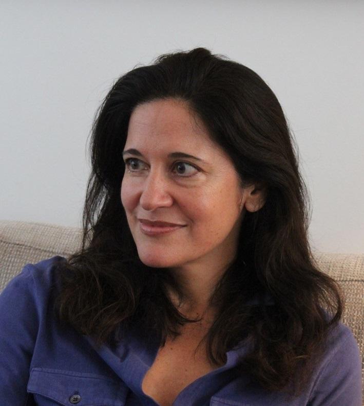 Professor Ilina Singh
