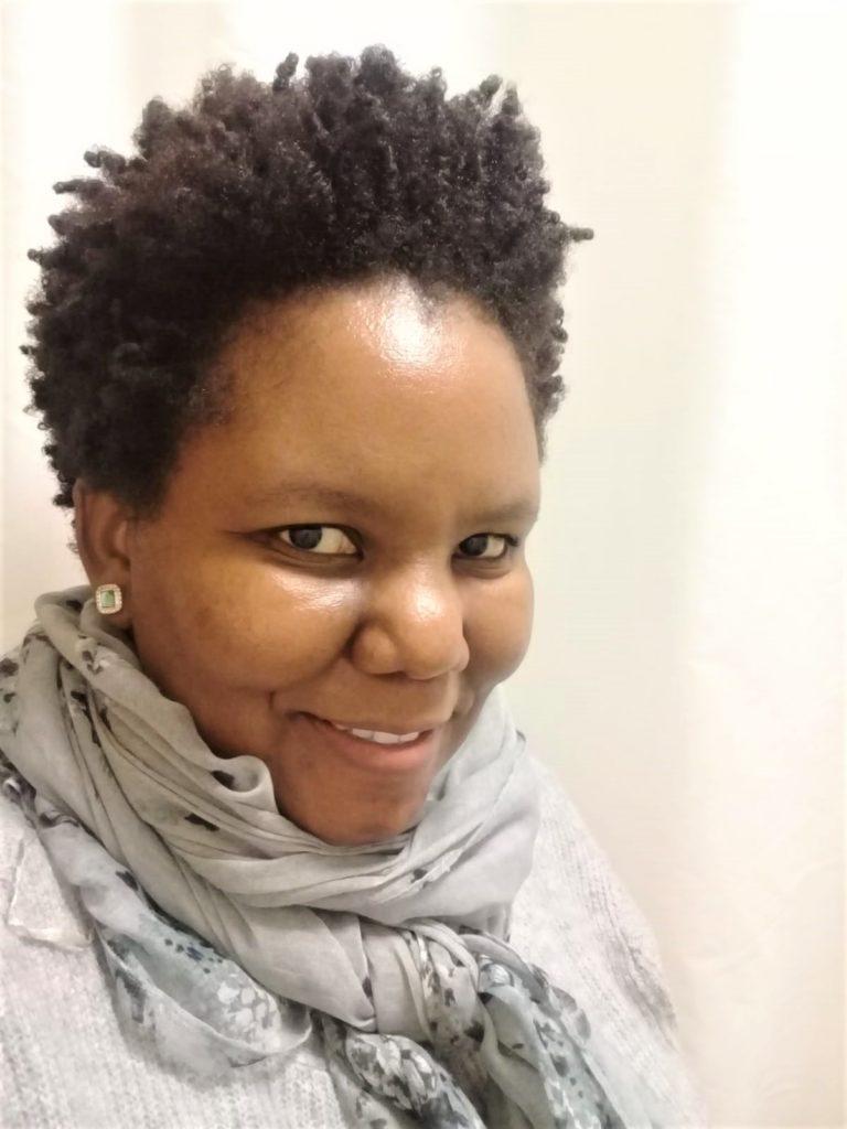 Dr. Rosemary Musesengwa