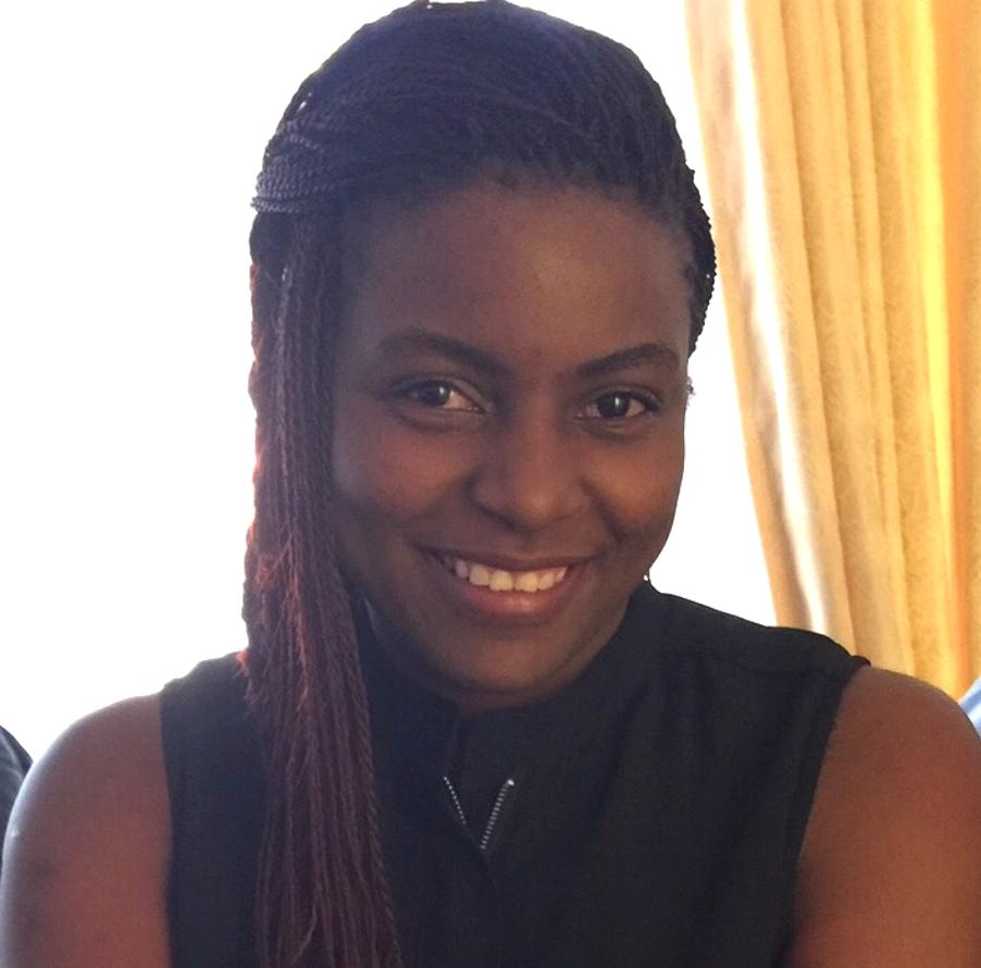 Ms. Rutendo Birri-Makota