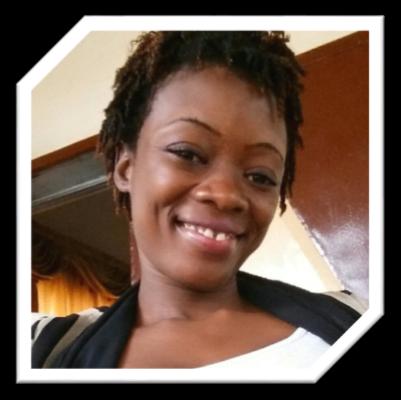 Ms. Kumba Philip-Joe