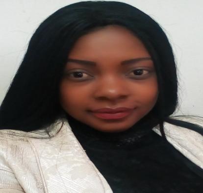 Ms. Petronella Mhandu