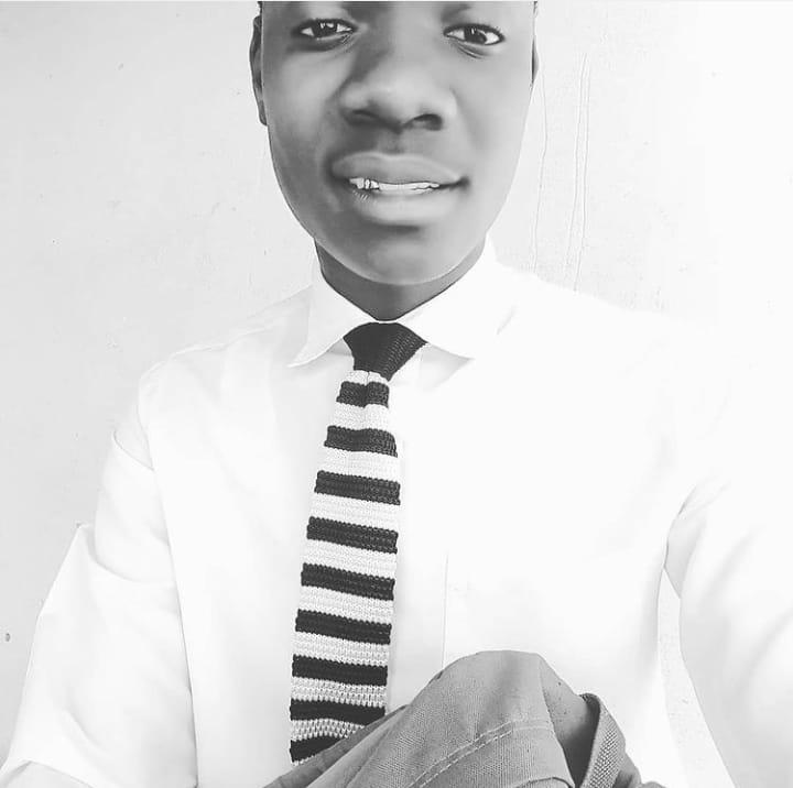 Bhekamatembe Wiseman Tembe